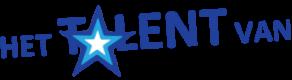 Talentenjacht Het Talent Van 2020